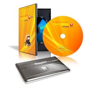 Software Toko TransPOSS 2010