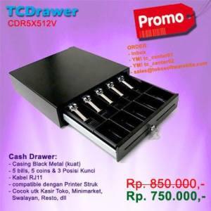 promosicahdrawer