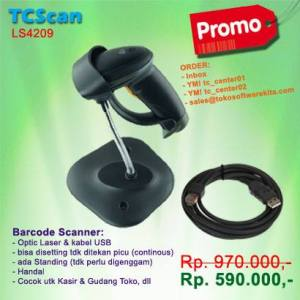 promosiscanner