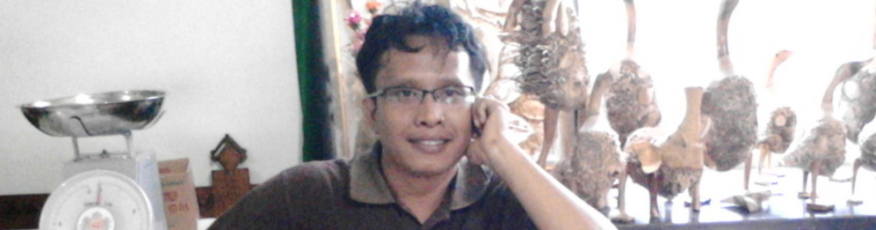 Sabdowaluyo's Weblog