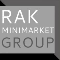 RakMinimarketGroup