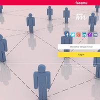 www.facemu.com