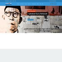 www.sahabatguru.com