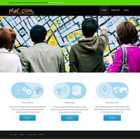1hal.com